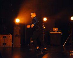 Carnaval-Salsa-Festival-Limoges-2018–show153-1