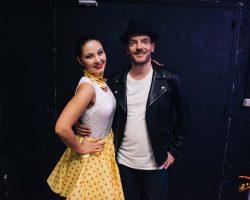 Carnaval-Salsa-Festival-Limoges-2018–show167-1