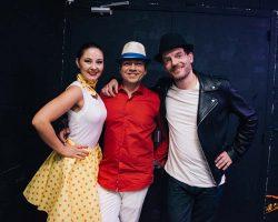 Carnaval-Salsa-Festival-Limoges-2018–show168-1
