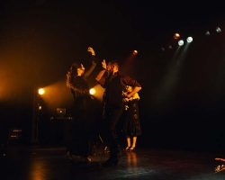 Carnaval-Salsa-Festival-Limoges-2018–show184-1
