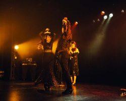 Carnaval-Salsa-Festival-Limoges-2018–show186-1