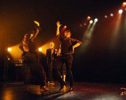 Carnaval-Salsa-Festival-Limoges-2018–show191-1
