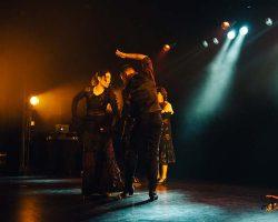 Carnaval-Salsa-Festival-Limoges-2018–show197-1