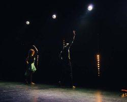 Carnaval-Salsa-Festival-Limoges-2018–show2-1