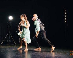 Carnaval-Salsa-Festival-Limoges-2018–show20-1