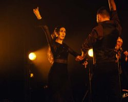 Carnaval-Salsa-Festival-Limoges-2018–show202-1