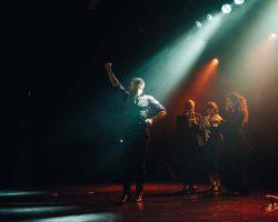 Carnaval-Salsa-Festival-Limoges-2018–show211-1