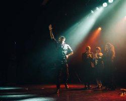 Carnaval-Salsa-Festival-Limoges-2018–show212-1
