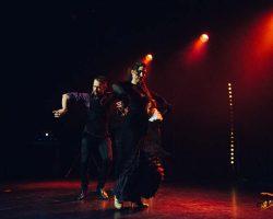 Carnaval-Salsa-Festival-Limoges-2018–show217-1