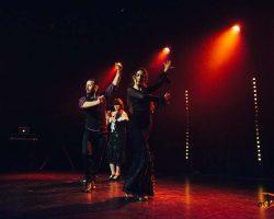 Carnaval-Salsa-Festival-Limoges-2018–show218-1