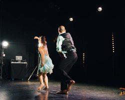 Carnaval-Salsa-Festival-Limoges-2018–show22-1