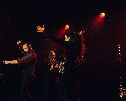 Carnaval-Salsa-Festival-Limoges-2018–show220-1