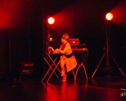 Carnaval-Salsa-Festival-Limoges-2018–show227-1
