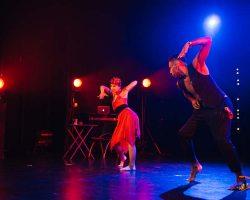 Carnaval-Salsa-Festival-Limoges-2018–show229-1