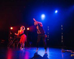 Carnaval-Salsa-Festival-Limoges-2018–show230-1