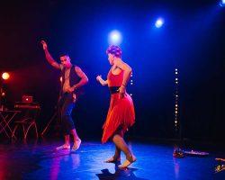 Carnaval-Salsa-Festival-Limoges-2018–show232-1