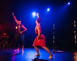 Carnaval-Salsa-Festival-Limoges-2018–show233-1