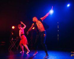 Carnaval-Salsa-Festival-Limoges-2018–show235-1