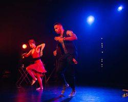 Carnaval-Salsa-Festival-Limoges-2018–show236-1