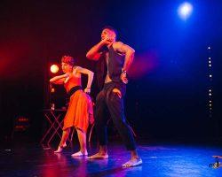 Carnaval-Salsa-Festival-Limoges-2018–show238-1