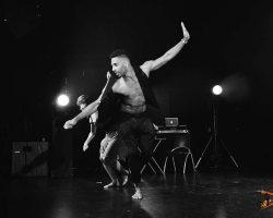 Carnaval-Salsa-Festival-Limoges-2018–show239-1