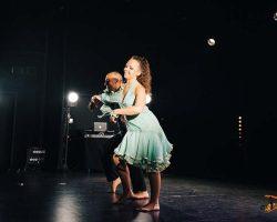 Carnaval-Salsa-Festival-Limoges-2018–show24-1
