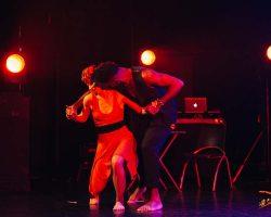 Carnaval-Salsa-Festival-Limoges-2018–show241-1