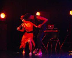 Carnaval-Salsa-Festival-Limoges-2018–show242-1