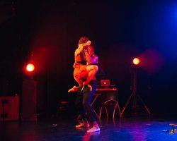 Carnaval-Salsa-Festival-Limoges-2018–show243-1