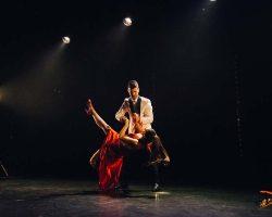 Carnaval-Salsa-Festival-Limoges-2018–show247-1
