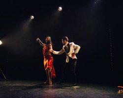 Carnaval-Salsa-Festival-Limoges-2018–show248-1