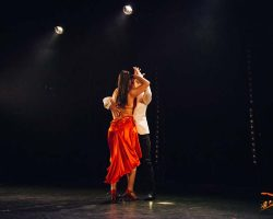 Carnaval-Salsa-Festival-Limoges-2018–show249-1
