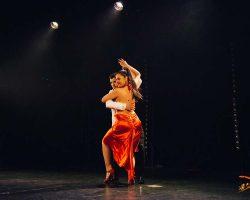 Carnaval-Salsa-Festival-Limoges-2018–show251-1