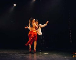 Carnaval-Salsa-Festival-Limoges-2018–show252-1