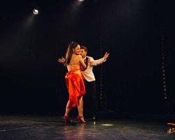 Carnaval-Salsa-Festival-Limoges-2018–show253-1