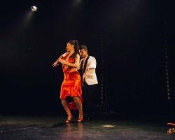 Carnaval-Salsa-Festival-Limoges-2018–show254-1