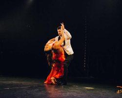 Carnaval-Salsa-Festival-Limoges-2018–show255-1