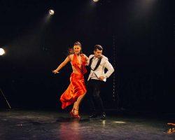 Carnaval-Salsa-Festival-Limoges-2018–show256-1