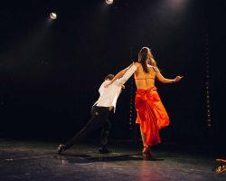 Carnaval-Salsa-Festival-Limoges-2018–show257-1