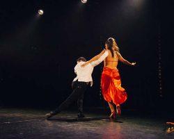 Carnaval-Salsa-Festival-Limoges-2018–show258-1