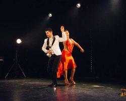 Carnaval-Salsa-Festival-Limoges-2018–show259-1