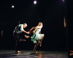 Carnaval-Salsa-Festival-Limoges-2018–show26-1