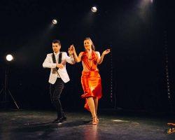 Carnaval-Salsa-Festival-Limoges-2018–show260-1