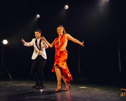 Carnaval-Salsa-Festival-Limoges-2018–show261-1