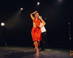Carnaval-Salsa-Festival-Limoges-2018–show262-1