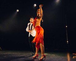 Carnaval-Salsa-Festival-Limoges-2018–show264-1