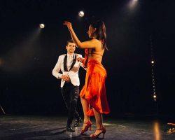 Carnaval-Salsa-Festival-Limoges-2018–show265-1