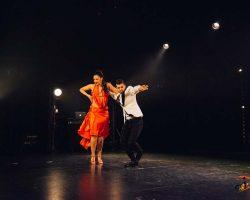 Carnaval-Salsa-Festival-Limoges-2018–show267-1