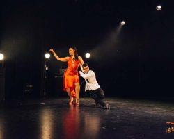 Carnaval-Salsa-Festival-Limoges-2018–show268-1