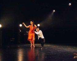 Carnaval-Salsa-Festival-Limoges-2018–show269-1